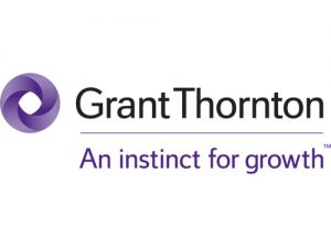 BBTAS vindt partner in Grant Thornton Corporate Finance