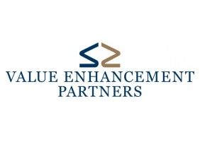 BBTAS vindt partner in Value Enhancement Partners
